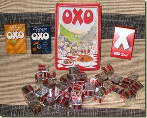 Oxo_cubes