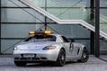 Mercedes-SLS-AMG-GT-Safety-Car-7