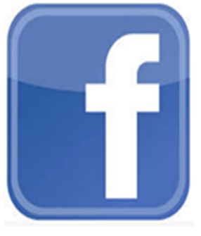 FACEBOOK FANPAGE QUINSHA SHOP