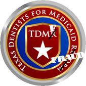TDMR-Fraud