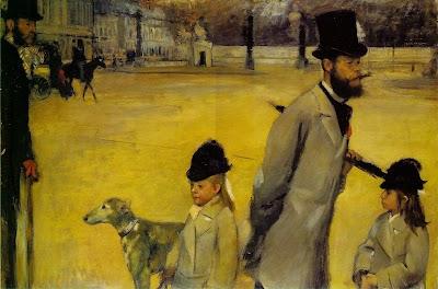 Degas, Edgar (5).jpg
