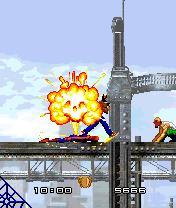 E3 2004: Spider-Man 2