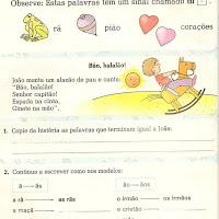 cheques 073.jpg