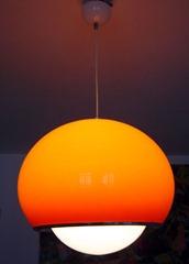 Guzzini Bud Grande pendant lamp