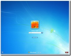 How To Change User Name In Windows 7  Guidelines For Creating User Accounts