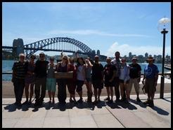 Australia, Sydney, 20 October 2012 (2)