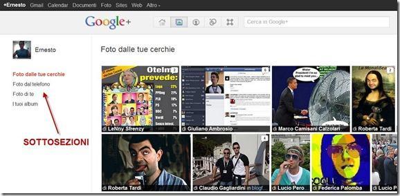 sezioni-foto-google-plus