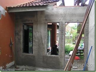 My House0139