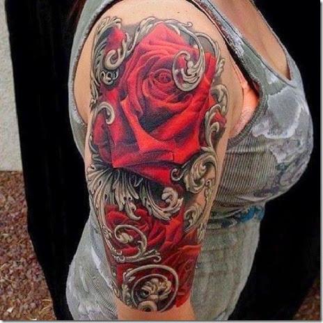 awesome-tattoos-026