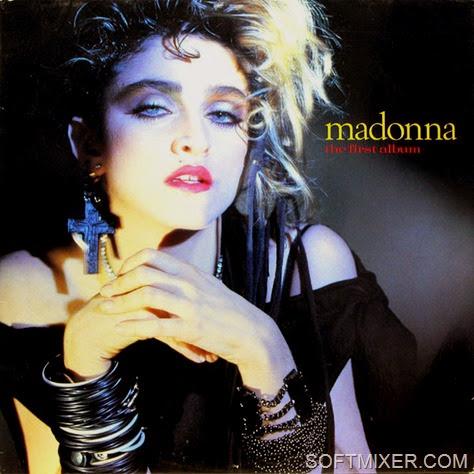 9b2cab9ae82c3495_madonna-with-bracelets