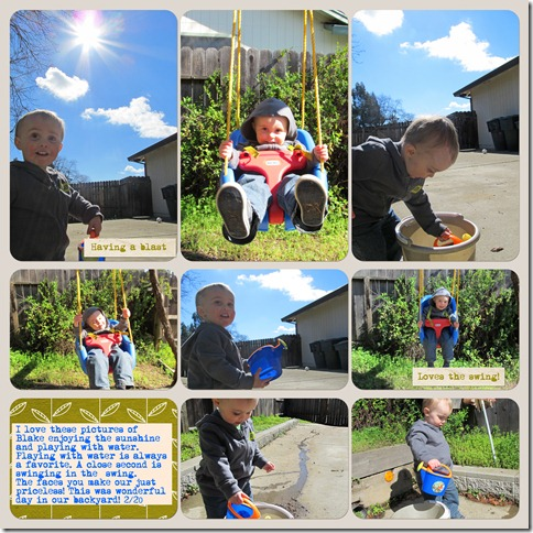 backyard fun 02 feb 4