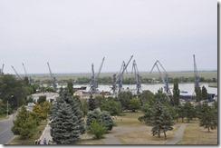 08-14 Azov 161 800X