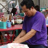 FT in Thailand - Day1 (44).JPG