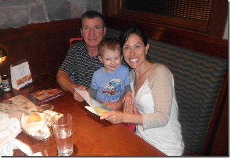 06 10 13 - Papa's Red Lobster Birthday Dinner (7)_2