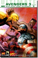 P00006 - Ultimate Comics Avengers 3 v2010 #6 - Blade versus the Avengers, Part6 (2011_3)