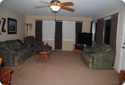 livingroomcomp3