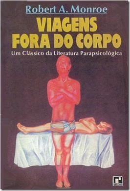 Um clássico da literatura parapsicológica