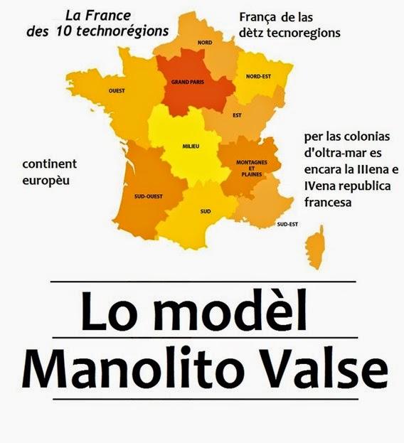 reforma territoriala 2014 Manolito Valse