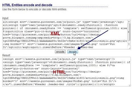 convertire-xml-in-html