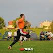20100731 naše soutěž 069.jpg
