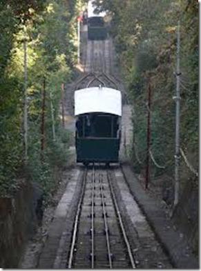 funicular2