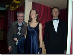 2013.02.24-007 Carole Bouquet, Thierry Lhermitte et Didier