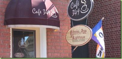 Cafe349-1