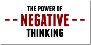 negative_thinking-660x330