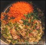 tomato sauce 813 (11)