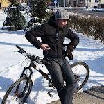 VI_Przywitanie_wiosny_na rowerach_12.jpg
