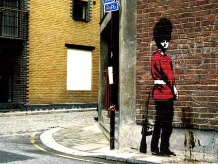 6a00d83451c23269e200e5539a58618833_800wi_Banksy_Graffiti_Art-s450x338-16545-580.jpg