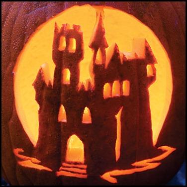 spooky-castle-pumpkin-l