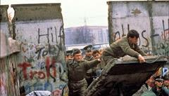 1-caduta-1989-11-11-caduta-muro-berlino