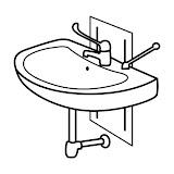 lavabo%2520adaptado.jpg