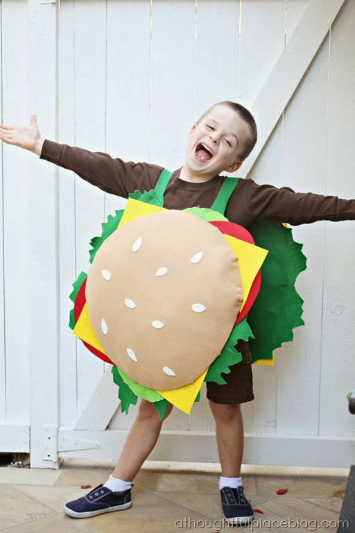 what i love most about this costume is that my son really wanted people to laugh he is a happy little soul and wanted something that would make people