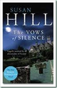 hill vows of silence
