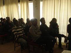 kathford college kathmandu (1)