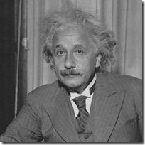 fotos de Einstein  (62)