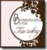 domestically-divine4232