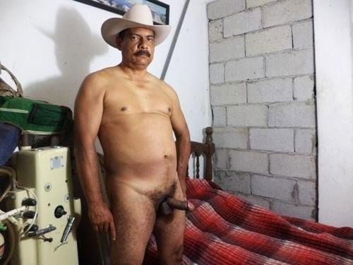 Machotemalote