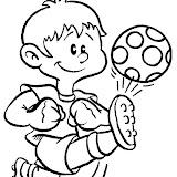 voetbal_sc34.jpg