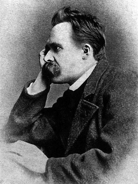 Nietzsche 1882.jpg