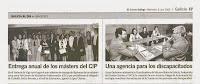 Entrega_anual_de_los_masters_del_CIP.jpg