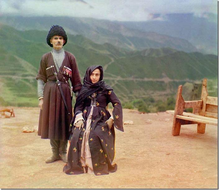 Dagestani-Types-ca.-1907-1915