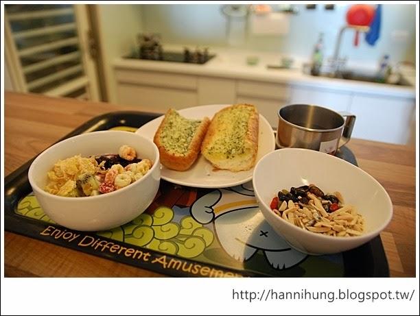 早餐DSC_4133