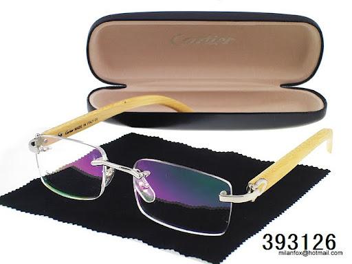 Fix Wire Frame Glasses : GLASSES FRAMES PARTS - Eyeglasses Online