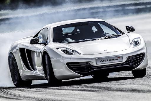 2013-McLaren-MP4-12C-01.jpg