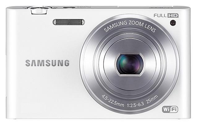 samsung-mv900f-01-terapixel.jpg