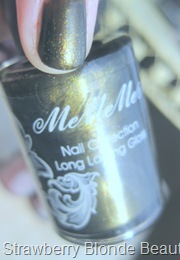 MeMeMe-Metallic-Nail-Varnish-Collection-set-review-swatches (5)