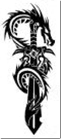 dragon sheet2